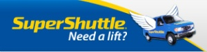 Logo_SuperShuttle-1