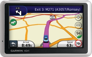 304865-gps-devices