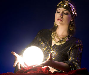 free-online-fortune-teller-02