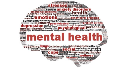 mental-health-month-mental-illness-statistics-01