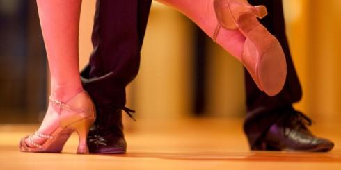 o-BALLROOM-DANCE-facebook